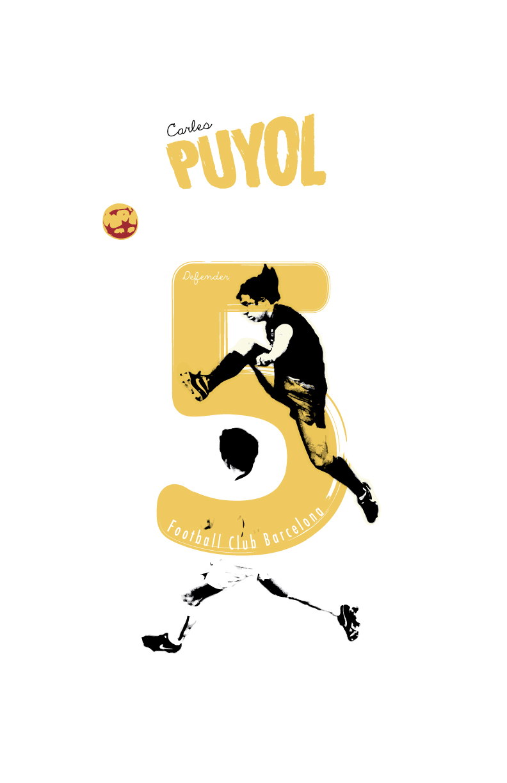 puyol_web001