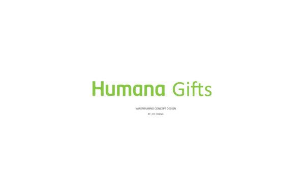 Humana Gifts_mockup_jc02 (1)_Page_1