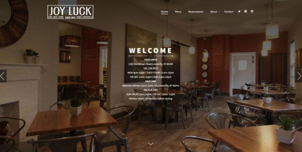 IKJ_joyluck_web_01