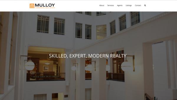 IKJ_mulloy_web_1