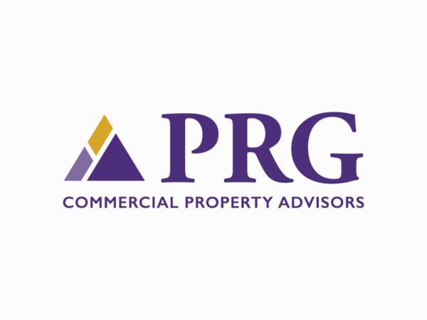 PRG_logo_web_01